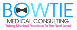 Bowtie Medical Consulting