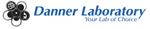 Danner Laboratory