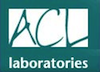 ACL Laboratories