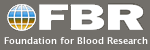 Foundation for Blood Research