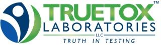 Truetox Labratories
