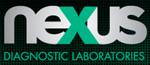 Nexus Diagnostic Laboratories