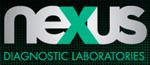 Nexus Diagnostic Laboratories