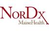 NorDx