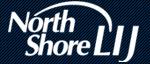 North Shore LIJ
