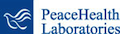 Peace Health Laboratories