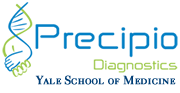 Precipio Diagnostics