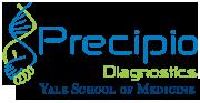 Precipio Diagnostics